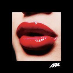 AAA / 唇からロマンチカ / M-1 唇からロマンチカ