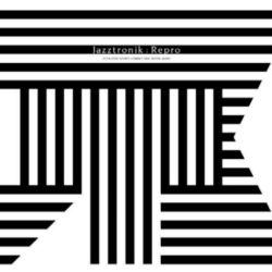 JAZZTRONIK / Repro / M-3 / Rising in My Heart(NEW Ver.) / M-4 MIYAGINO(Main Theme Alternative Ver.) / M-5 MEGURU(Main Theme Jyuku-cho Mix) / M-6 / Street Walkin' Woman(Bonus Track)