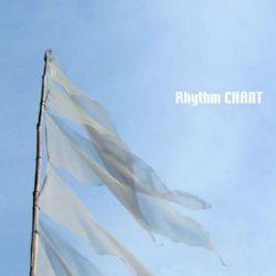 Orquesta Nudge!Nudge! / Rhythm CHANT