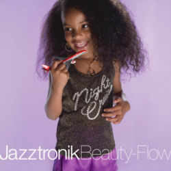 JAZZTRONIK / Beauty Flow / M-2 Mista Swing